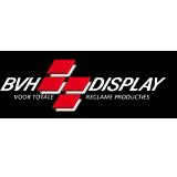BVH Display