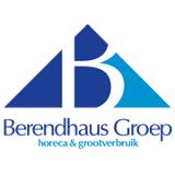 Berendhaus