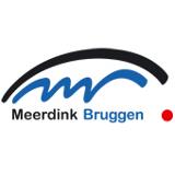 Meerdink Bruggen