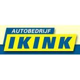 Garage Joop Ikink