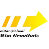 Autorijschool Wim Groothuis