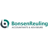 BonsenReuling