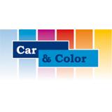 Car&Color