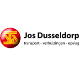 Jos Dusseldorp Transport
