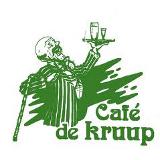 Café de Kruup