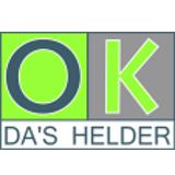 OK Makelaar & Hypotheken