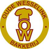 Bakkerij Oude Wesselink
