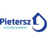 Ernst Pietersz Schilderwerken