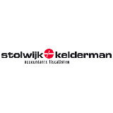 Stolwijk Kelderman Accountants & Fiscalisten