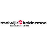 Stolwijk Kelderman Accountants & Fiscalisten