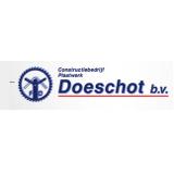 Doeschot