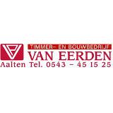 Bouw- en timmerbedrijf Van Eerden
