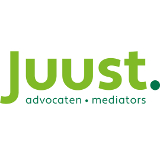 Juust Advocaten en Mediators