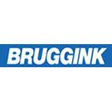 Bruggink