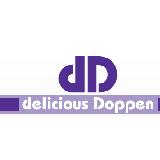 Delicious Doppen