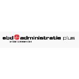 EBD Plus