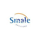 Smale Opticiëns