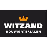 Witzand