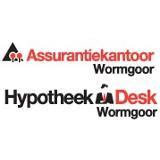 HypotheekDesk Wormgoor